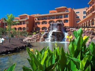 Pauschalreise Hotel Spanien,     Fuerteventura,     Sheraton Fuerteventura Beach, Golf & Spa Resort in Antigua
