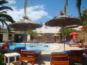 Pauschalreise Hotel Spanien,     Fuerteventura,     Monte Marina Naturist Resort in Playa de Esquinzo