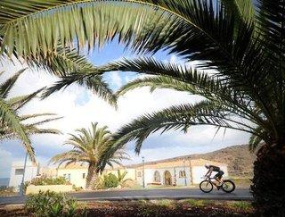Pauschalreise Hotel Spanien,     Fuerteventura,     Oasis Papagayo Sport & Family in Corralejo