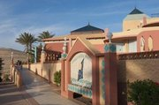Pauschalreise Hotel Spanien,     Fuerteventura,     Club de Bungalows Esmeralda Maris in Costa Calma