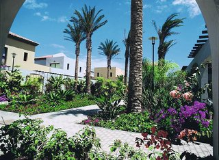 Pauschalreise Hotel Spanien,     Fuerteventura,     Broncemar Beach in Caleta de Fuste