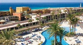Pauschalreise Hotel Spanien,     Fuerteventura,     Occidental Jandia Mar in Jandia