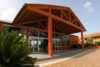 Pauschalreise Hotel Spanien,     Fuerteventura,     Oasis Village in Corralejo