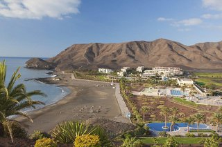 Pauschalreise Hotel Spanien,     Fuerteventura,     Playitas Villas in Las Playitas