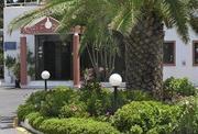 Pauschalreise Hotel Griechenland,     Kreta,     Adele Beach in Adelianos Kambos