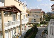 Pauschalreise Hotel Griechenland,     Kreta,     Jo-An Beach in Rethymnon