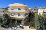 Pauschalreise Hotel Griechenland,     Kreta,     Astoria in Agia Galini
