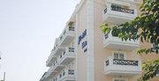 Pauschalreise Hotel Griechenland,     Kreta,     Jo-An Palace in Rethymnon