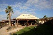 Pauschalreise Hotel Spanien,     Fuerteventura,     Hotel Boutique & Villas Oasis Casa Vieja in La Oliva