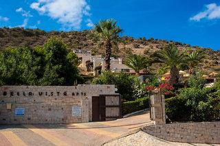 Pauschalreise Hotel Griechenland,     Kreta,     Bella Vista Apartments in Stalida