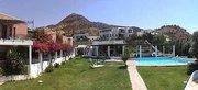 Pauschalreise Hotel Griechenland,     Kreta,     Porto Galini in Agia Galini