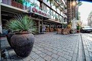 Pauschalreise Hotel Türkei,     Türkische Ägäis,     Karaca Otel in Izmir