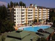 Pauschalreise Hotel Türkei,     Türkische Ägäis,     Flora Suit in Kusadasi