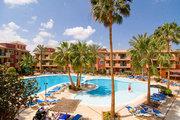 Pauschalreise Hotel Spanien,     Fuerteventura,     Aloe Club Resort in Corralejo
