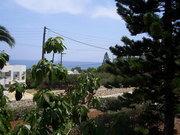 Pauschalreise Hotel Griechenland,     Kreta,     Dimitra in Chersonissos