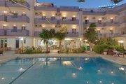 Pauschalreise Hotel Griechenland,     Kreta,     Marirena Hotel in Ammoudara