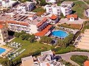 Pauschalreise Hotel Griechenland,     Kreta,     Neon Hotel in Stalida