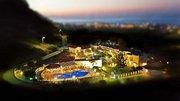 Pauschalreise Hotel Griechenland,     Kreta,     Villa Mare Monte in Mália