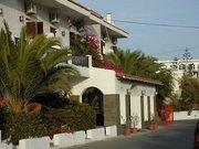 Pauschalreise Hotel Griechenland,     Kreta,     Galini in Anissaras