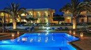 Pauschalreise Hotel Griechenland,     Kreta,     Kristalli Apartments in Mália