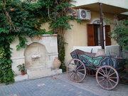 Pauschalreise Hotel Griechenland,     Kreta,     Lili Hotel in Ammoudara