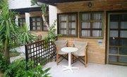 Pauschalreise Hotel Griechenland,     Kreta,     Sandy Beach Hotel in Kavros
