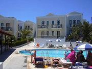 Pauschalreise Hotel Griechenland,     Kreta,     Camari Garden Hotel Apartments in Gerani