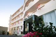 Pauschalreise Hotel Griechenland,     Kreta,     Evelyn Beach in Chersonissos