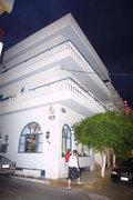 Pauschalreise Hotel Griechenland,     Kreta,     Iro in Chersonissos