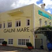Pauschalreise Hotel Griechenland,     Kreta,     Galini Mare in Agia Galini
