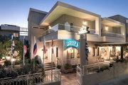 Pauschalreise Hotel Griechenland,     Kreta,     Odyssia Beach in Rethymnon