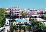 Pauschalreise Hotel Griechenland,     Kreta,     Marilena in Ammoudara
