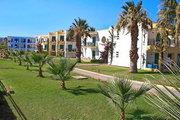 Pauschalreise Hotel Griechenland,     Kreta,     Kalia Beach Hotel in Gouves
