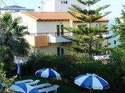 Pauschalreise Hotel Griechenland,     Kreta,     Camelot Royal Beds in Stalida