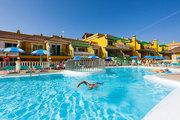 Pauschalreise Hotel Spanien,     Fuerteventura,     Aparthotel Caleta Garden in Caleta de Fuste