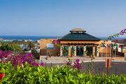 Pauschalreise Hotel Spanien,     Fuerteventura,     Club Caleta Dorada in Caleta de Fuste