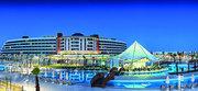 Pauschalreise Hotel Türkei,     Türkische Ägäis,     Aquasis De Luxe Resort & Spa in Didim