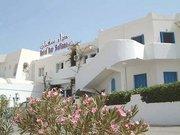 Pauschalreise Hotel Tunesien,     Djerba,     Dar Sofiane in Insel Djerba