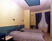 Pauschalreise Hotel Griechenland,     Kreta,     Ilios in Chersonissos