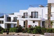 Pauschalreise Hotel Griechenland,     Kreta,     Elounda Ilion Hotel Bungalows in Elounda