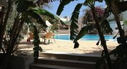 Pauschalreise Hotel Tunesien,     Djerba,     Djerba Orient in Insel Djerba