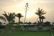 Pauschalreise Hotel Tunesien,     Oase Zarzis,     Diana Beach in Zarzis