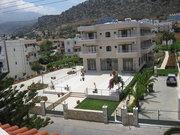 Pauschalreise Hotel Griechenland,     Kreta,     Niko-Elen in Stalida