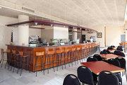 Spanien Festland Pauschalreisen -> Costa Brava -> Platja d'Aro -> Htop Platja Park
