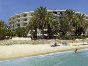 Spanien,     Ibiza,     Maritimo (2-Sterne) in Figueretas