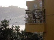 Türkei,     Türkische Riviera,     Resitalya Hotel (2-Sterne) in Alanya
