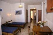 Griechische Inseln -> Kreta -> Piskopiano -> Elgoni Apartments