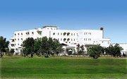 Tunesien -> Monastir & Umgebung -> Port el Kantaoui -> Daphne Club Sousse