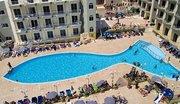 Malta, Gozo & Comino -> Malta, Gozo & Comino -> St.  Paul's Bay -> Topaz Hotel