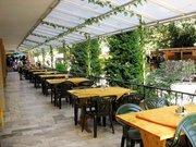 Bulgarien -> Riviera Nord (Goldstrand) -> Goldstrand -> Kamchia Park